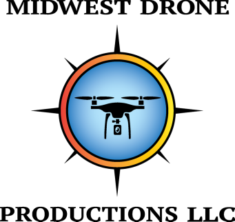 Midwest Drone Productions LLC